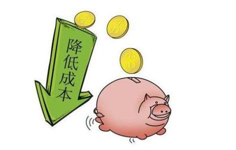 哈尔滨干洗店需投资多少钱