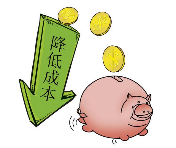 在南京加盟干洗店需要多少钱