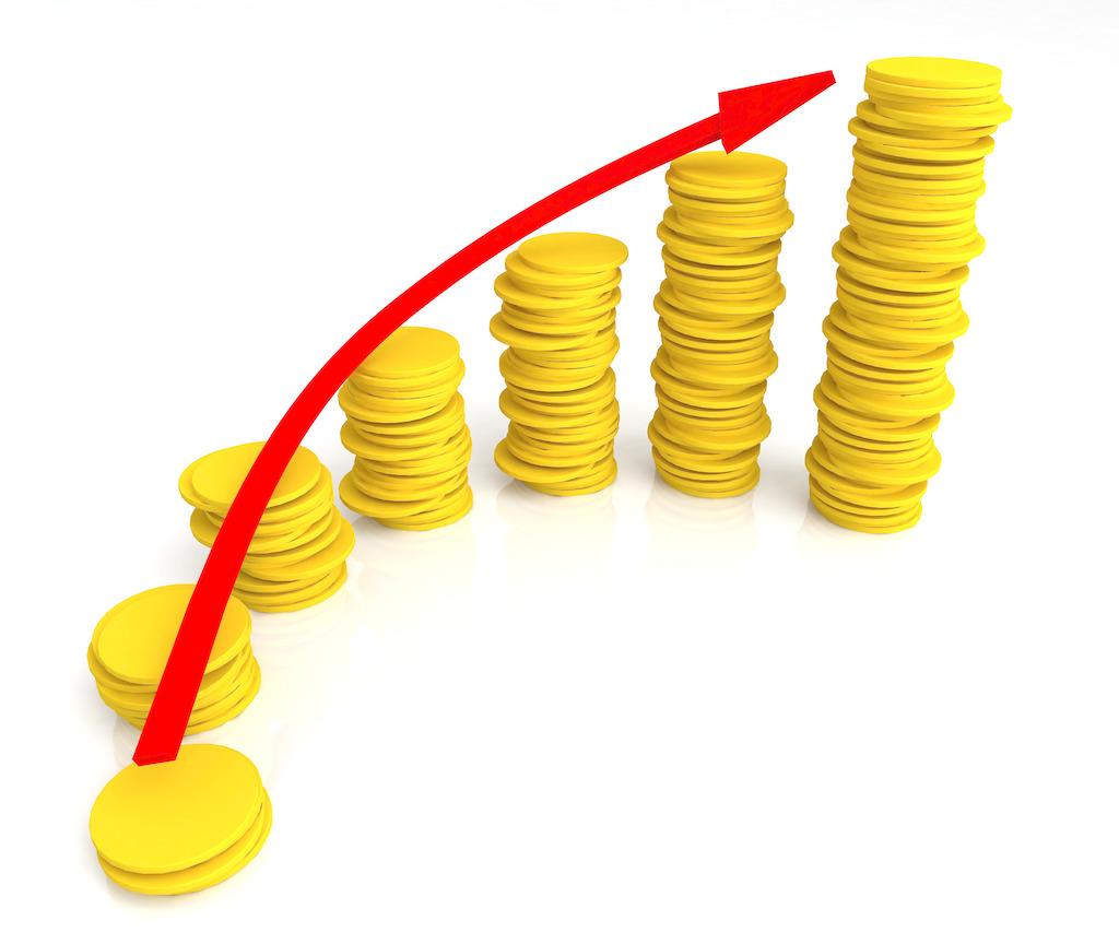 选择投资西安干洗店利润怎么样